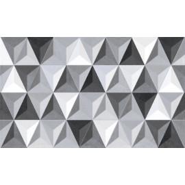 Ceramico Lume Grafiti 33x60 1ra 2.4 M2/cj