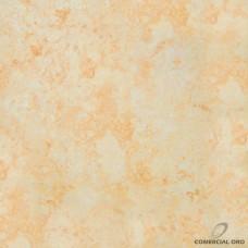 Cerámico Allpa Roccia Melone 46x46 - 2.14 Cj