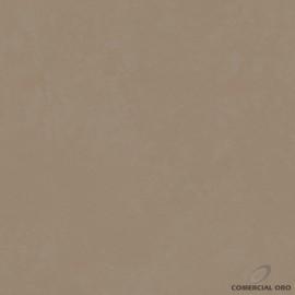 Cerámico Allpa Contact Cafe 46x46 - 2.14 Cj