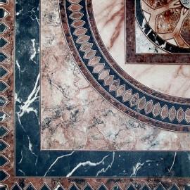 Cerámico Allpa Morisco 36x36 - 2.33 Cj