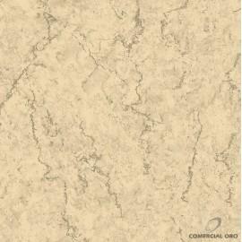 Cerámico Allpa Pacifico Beige 36x36 - 2.33 Cj
