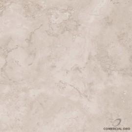 Cerámico Allpa Etrusco Gris 46x46 - 2.14 Cj
