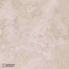 Cer Allpa Jonico Gris 36x36 1ra Pei4 2 33m2 C