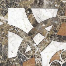 Ceramico Allpa Modelo Temple Cobrel 36x36 De Primera