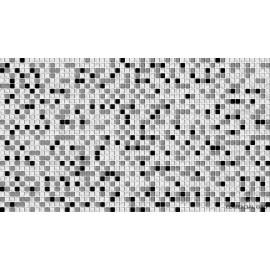 Cerámico Incefra Hd Modelo 34390 32.5 X 56.5