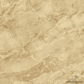 Cer Allpa Alpes Beige 36x36 2da Pei4 2.33m2 C