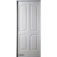 Puerta Nexo , Linea Semi-premium De 85 Cmt Izquierda