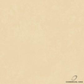 Ceramico Allpa Contact Beige 46x46 1ra Pei4 M2 14 Cj