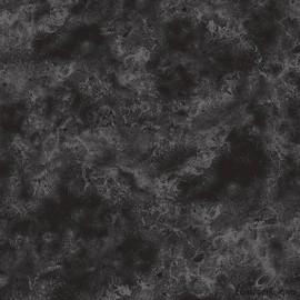 Cer Allpa Caribe Negro 51x51 2da Pei4 M2.08/c