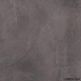 Cer Allpa Portland Negro 51x51 2da Pei4 M2.08