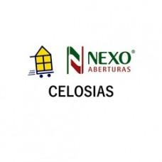 Celosias