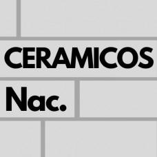 Ceramicos Nacionales