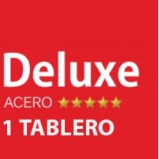 Deluxe 1 Tablero