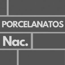 Porcellanatos Nacionales