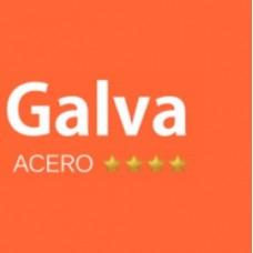 Linea Galva