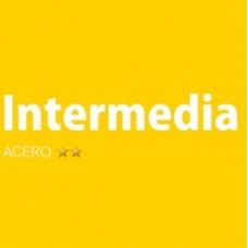 Puertas Chapa Linea Intermedia