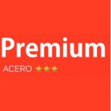 Puertas Chapa Linea Premium