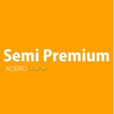 Puertas Chapa Linea Semi-premium
