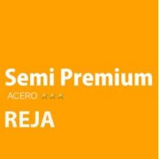 Semi-premium Reja