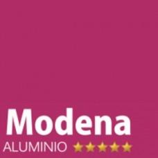 Ventanas Línea Modena