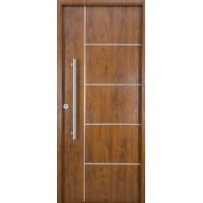 Puertas Deluxe Wood