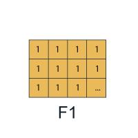 F10_terminomicasa-com_Cerámico_porcellanato