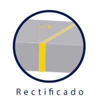 Convencional2_terminomicasa-com_Cerámico_porcellanato