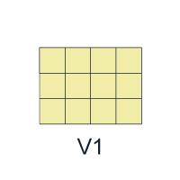 V3_terminomicasa-com_Cerámico_porcellanato