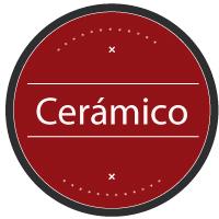 porcellanatos_terminomicasa-com_Cerámico_porcellanato
