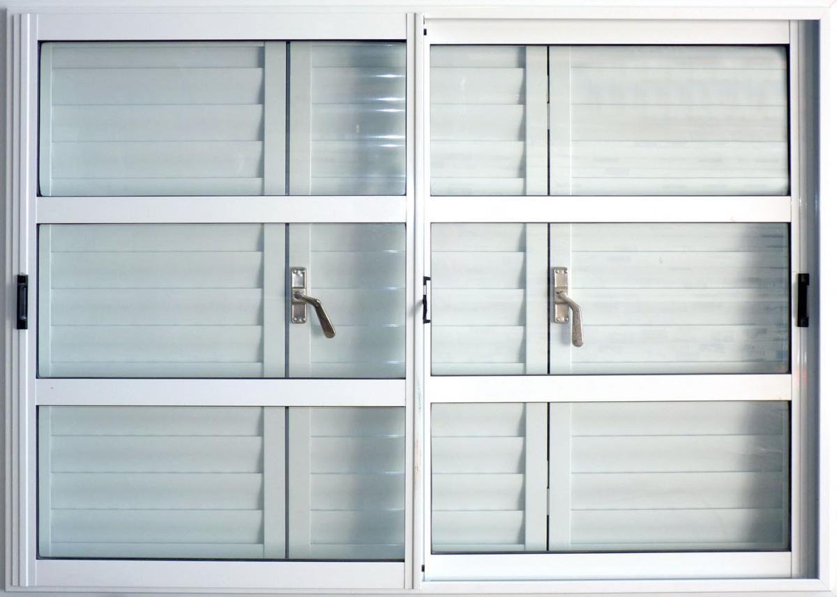 Vta vid htal cdza c celos a abrir clasic bca - Celosias para ventanas ...