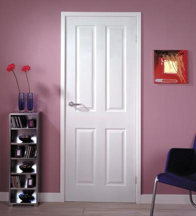 Puerta placa de 70 modelo florencia - Lo ultimo en puertas de interior ...