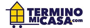 TerminoMiCasa.com